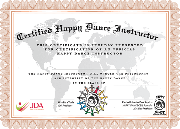 HD CERT PRINT master with trademark-bronze