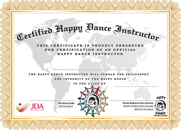 HD CERT PRINT master with trademark-gold