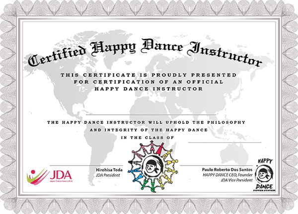 HD CERT PRINT master with trademark-silver